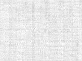 Lotos 01 White