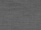 Lotos 14 Grey