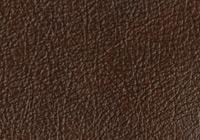 Antique brown marone